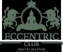 Eccentric Club