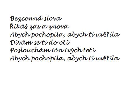 Plevelná slova (glosa)