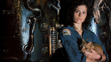 ripley_and_jonesy