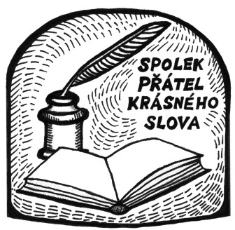 spolek_krasneho_slova_h.k._logo