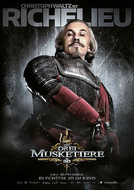 Richelieu-the-three-musketeers-2011-23803121-450-638
