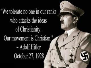 dcb76-hitleronchristianity