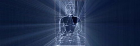 info_buddha