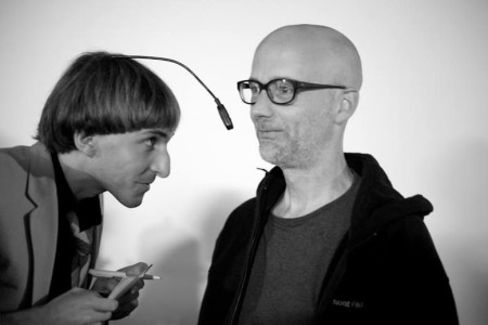 neil-harbisson-moby-sound-portrait