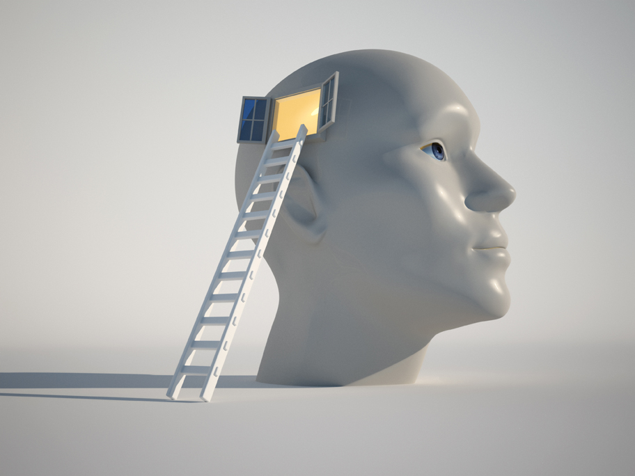 ai-head-getting-inside-ones-head
