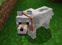 minecraft-wolf_2757144