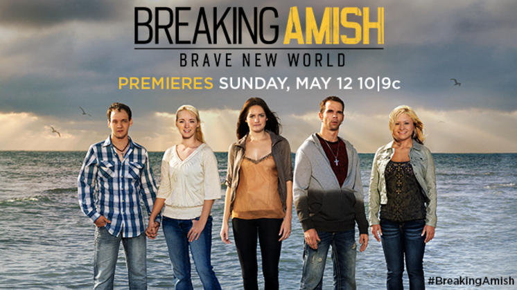 Breaking-Amish-Brave-New-World-Premiere_8col