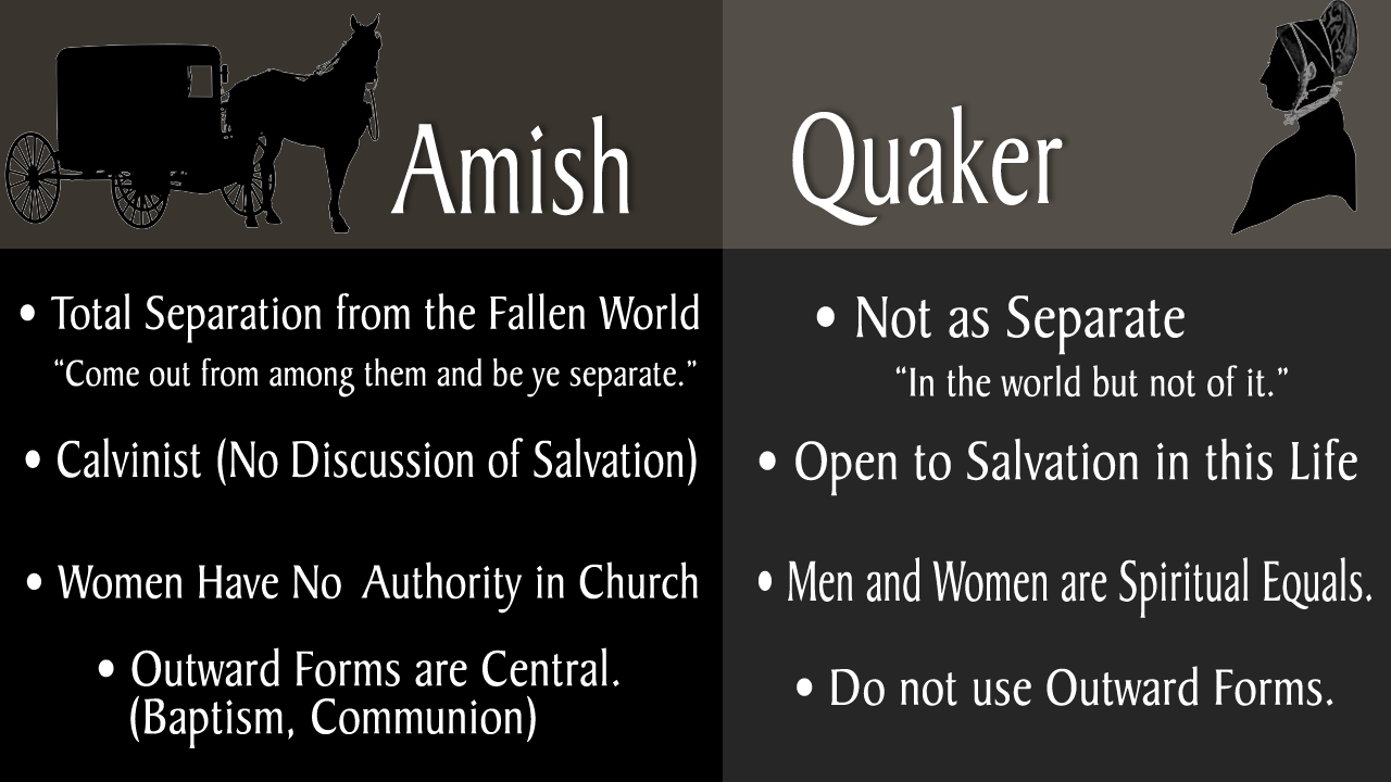 the-difference-between-quakers-and-the-amish