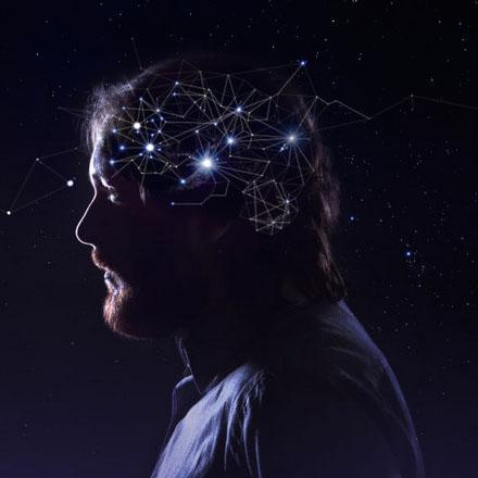 Případ muže bez mozku, který boří vědecké představy opůvodu vědomí