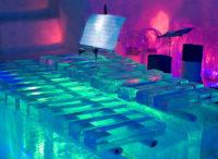 ice instrument