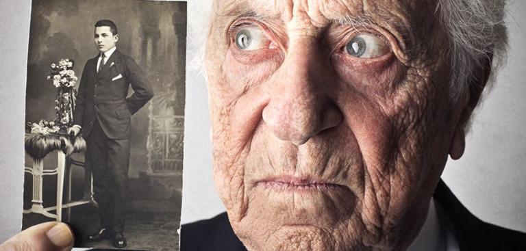 Budeme mít brzy možnost zvrátit stárnutí?