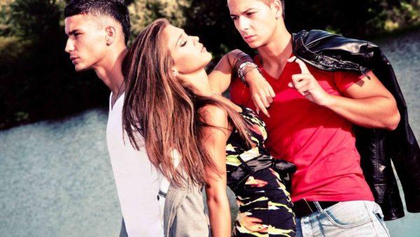 Proč je monogamie tak složitá?