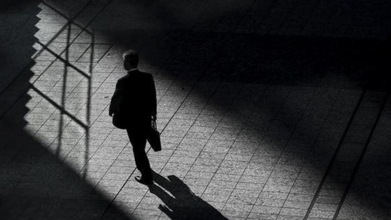 Osamělost je modernější aděsivější fenomén, než se může zdát