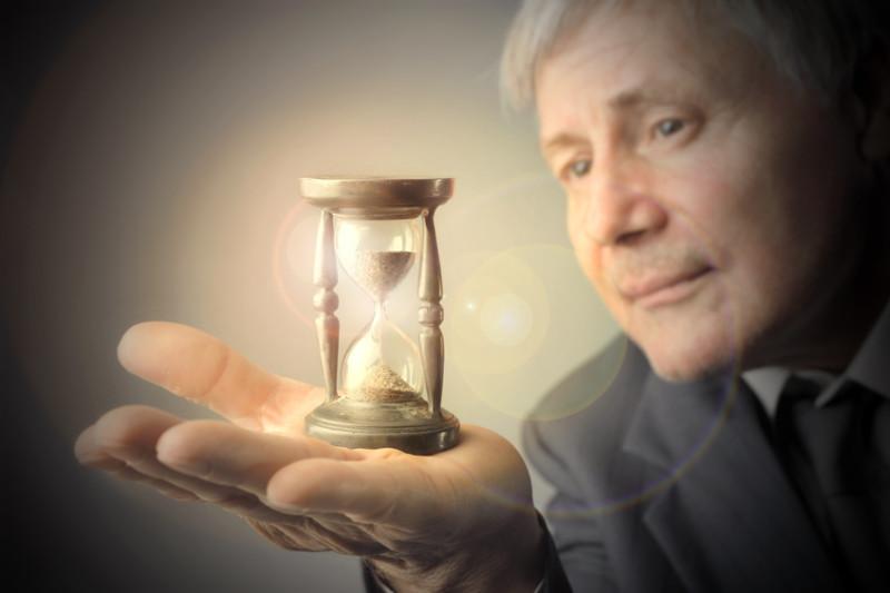 Jak se dožít 1000 let – 2.část: Jak proti stárnutí bojovat