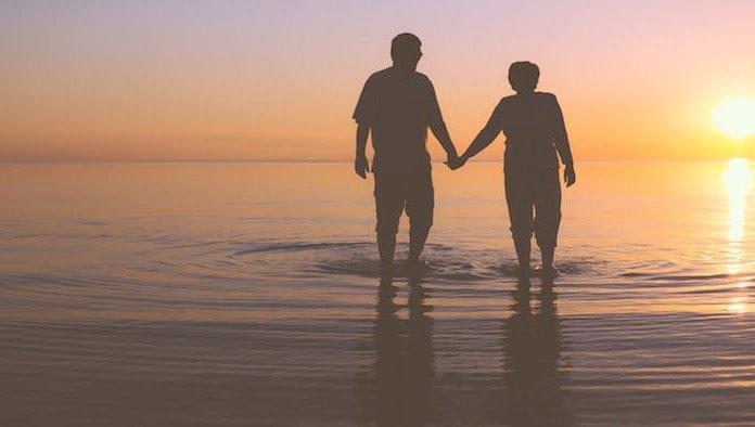 Jak se dožít 1000 let – 4.část: Jaké by mohly být důsledky boje proti stárnutí