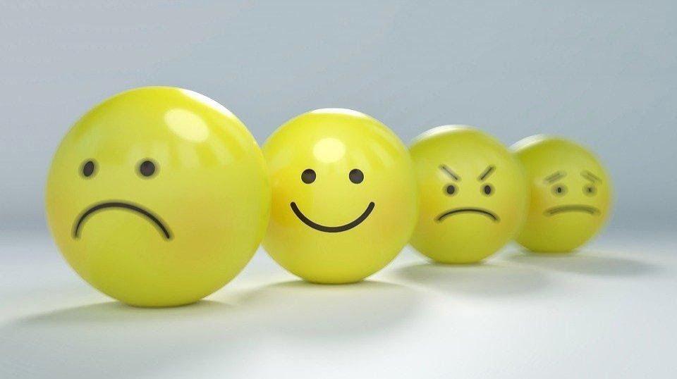 Rozum, nebo emoce? Paradox manažerského rozhodování